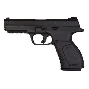 Girsan MC28 9mm pistol Left - Backcountry Sports