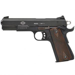 GSG 1911 Semi-Auto Rimfire Pistol left