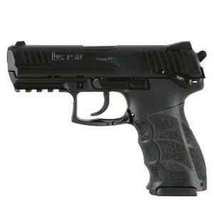 HK P30 left