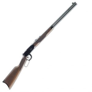 Winchester Model-94 lever-action right - Backcountry Sports