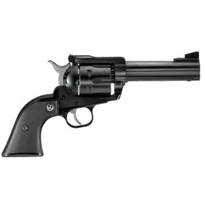 Ruger Blackhawk right