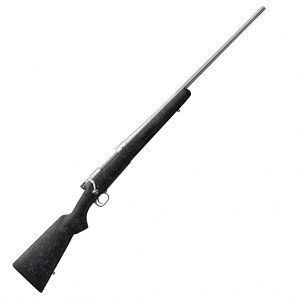 Winchester Model 70 Extreme Weather right - Backcountry Sports
