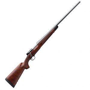 Winchester Model-70 Super Grade right - Backcountry Sports