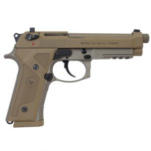 Beretta M9A3 Right - Backcountry Sports