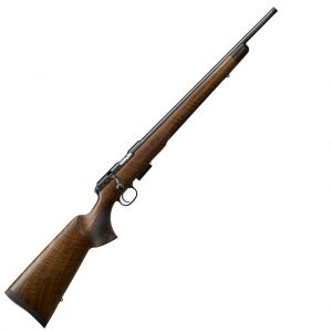 CZ 457 Royal Right - Backcountry Sports
