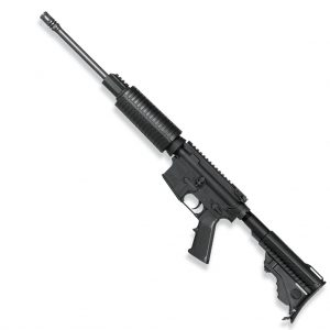 DPMS Oracle Left - Backcountry Sports
