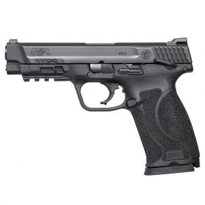 M&P M2 45 TS Left - Backcountry Sports