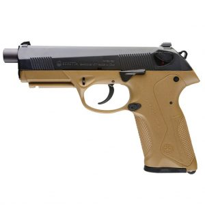 PX4 Storm SD Left - Backcountry Sports