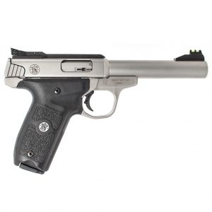 S&W SW22 Victory Right - Backcountry Sports