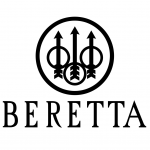 beretta Logo - Backcountry Sports