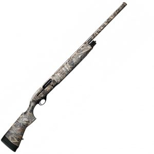 Beretta A350 Xtrema Max-5 Right - Backcountry Sports