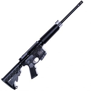M&P 15 Sport 2 Right - Backcountry Sports