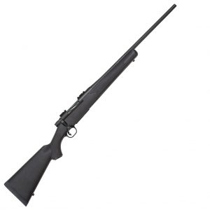 Mossberg Patriot Synthetic Right - Backcountry Sports