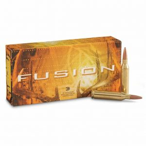 Federal Fusion - Backcountry-Sports