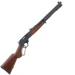 Henry 45-70 Right - Backcountry Sports