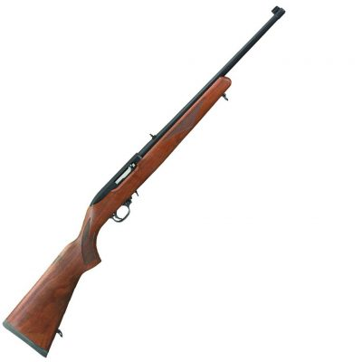 Ruger 10/22 Carbine Sporter Right - Backcountry Sports