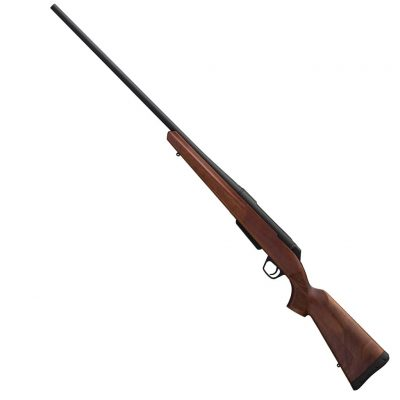 Winchester XPR Sporter Left - Backcountry Sports