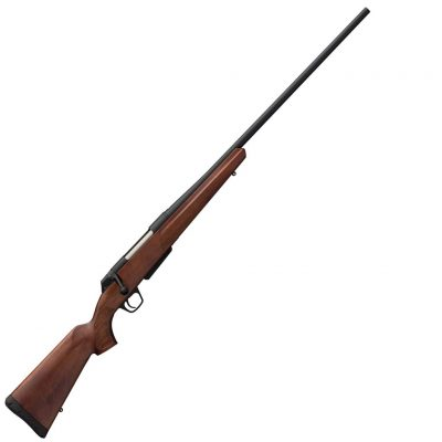 Winchester XPR Sporter Right - Backcountry Sports