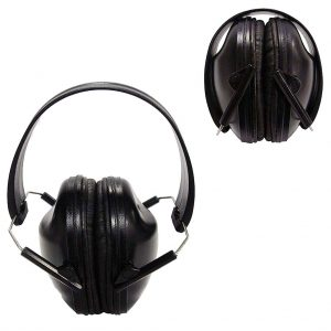 Rifleman PXS Hearing Protection - Backcountry Sports
